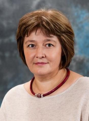 Dyrektor Ewa Skiba