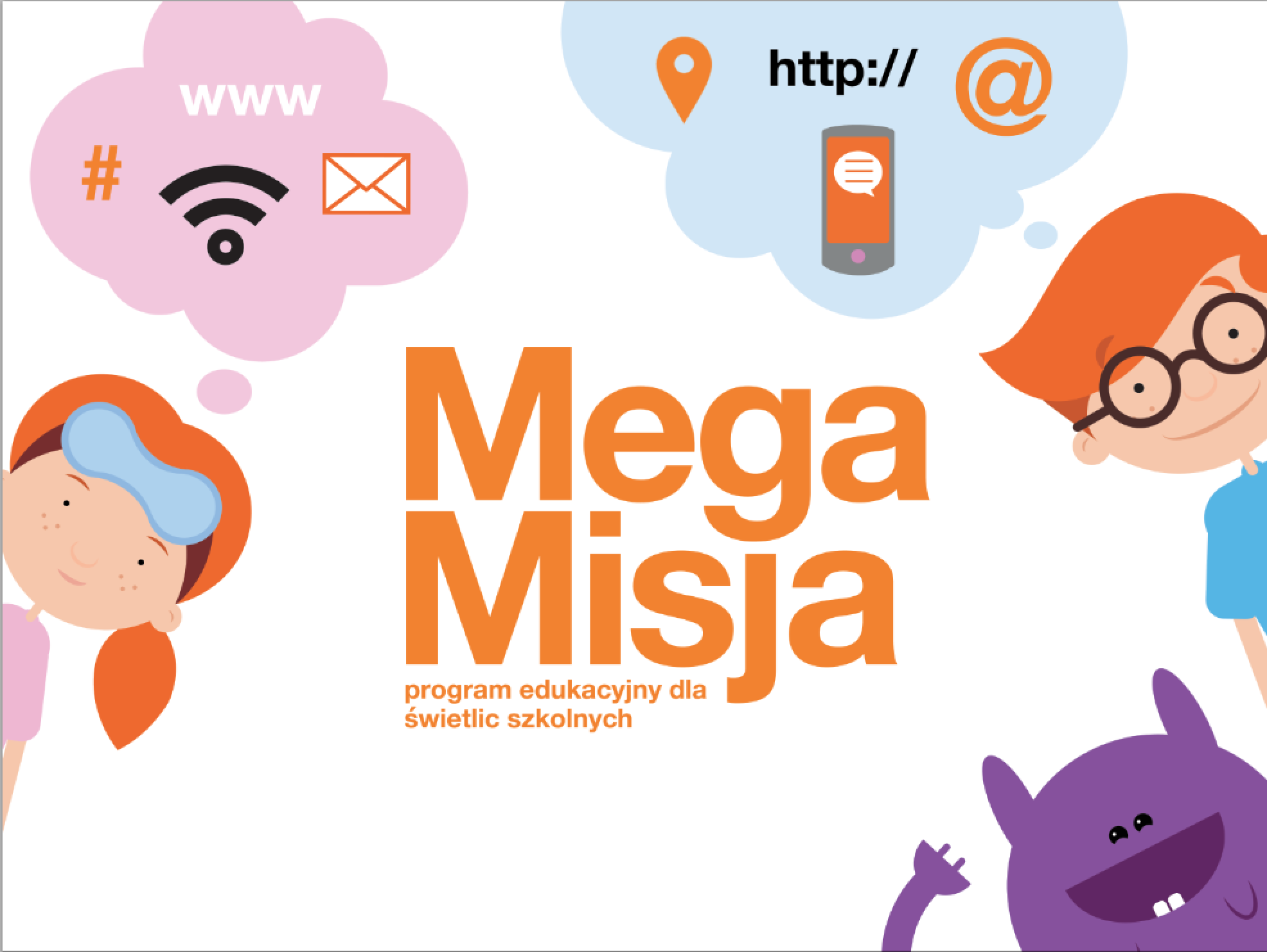 MegaMisja_open.png