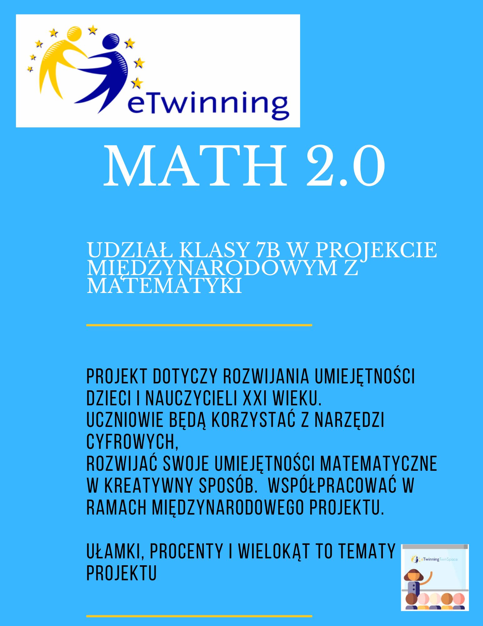 Math 2.0 projekt e-twinning.png