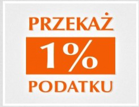 1% na SP218