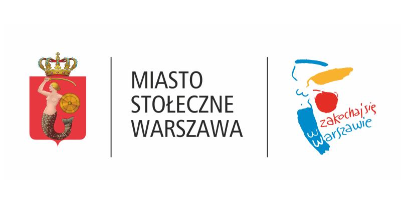 List Prezydenta m.st. Warszawy