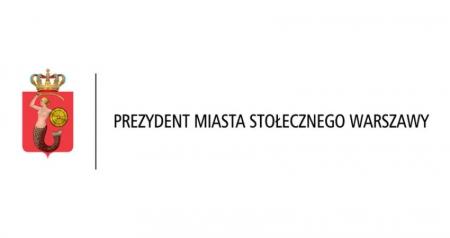 List Prezydenta m. st. Warszawy 30.03.2020