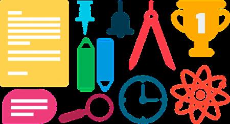 Wyniki rekrutacji do klas I i oddziałów przedszkolnych