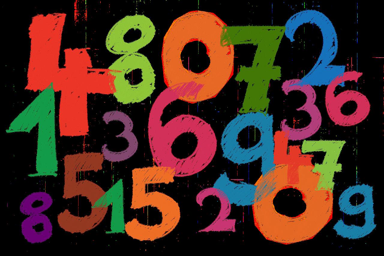 Wyniki konkursu Kangur Matematyczny 2020 dla SP 218
