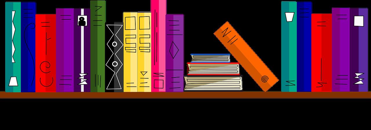 Zwroty podręczników, ceny i nr konta