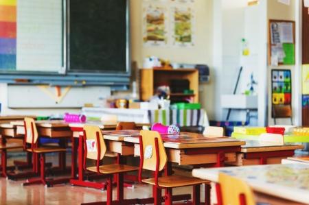 Rozpoczęcie roku szkolnego 2021/2022 (godziny i przydział sal)