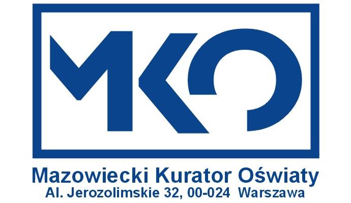 Konkursy przedmiotowe MKO